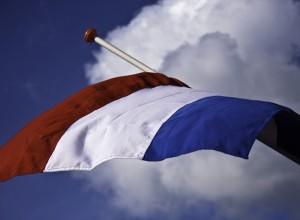 Herdenking oorlogsslachtoffers @ Gedenknaald, Sappemeer | Sappemeer | Groningen | Nederland