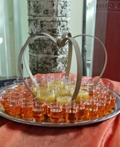 Oranjeconcert 2019 @ Gorechtkerk | Haren | Groningen | Nederland